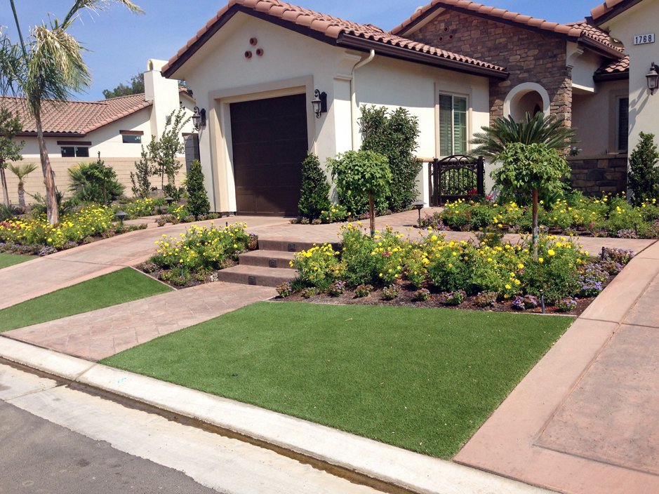 Artificial Grass Miami