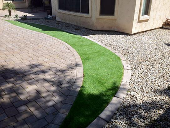 Artificial Lawn Stuart, Florida Landscape Ideas, Small Front Yard Landscaping artificial grass
