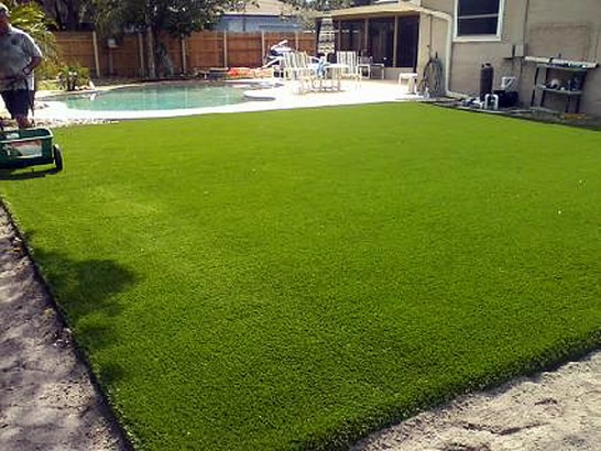 Artificial Grass Photos: Artificial Turf Cost Buckingham, Florida Paver Patio, Backyard Ideas
