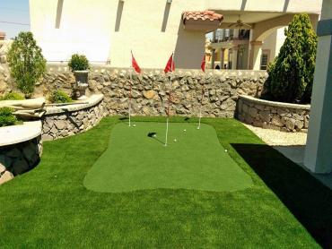 Artificial Grass Photos: Artificial Turf Cost Burnt Store Marina, Florida Backyard Playground, Backyard Makeover