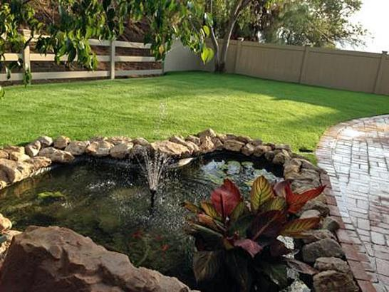 Artificial Grass Photos: Artificial Turf Cost Dunes Road, Florida Landscaping, Small Backyard Ideas