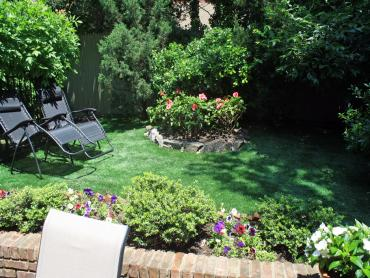 Artificial Grass Photos: Grass Turf Punta Rassa, Florida Gardeners, Backyard Design