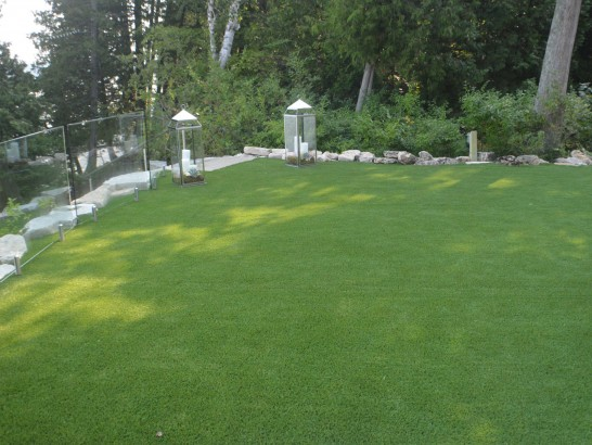 Artificial Grass Photos: Installing Artificial Grass Frostproof, Florida