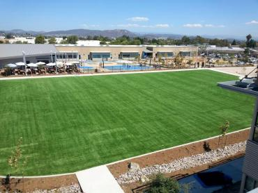 Artificial Grass Photos: Synthetic Turf Bonita Springs, Florida Soccer Fields, Commercial Landscape