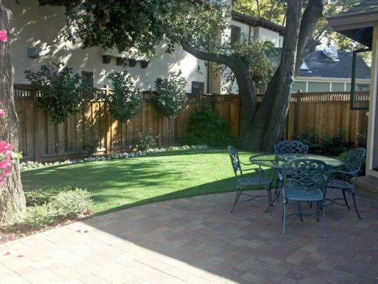 Artificial Grass Photos: Synthetic Turf Pembroke Pines, Florida, Backyard Landscaping