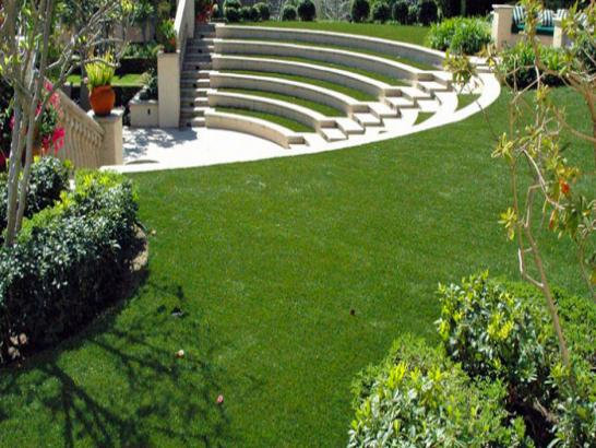 Artificial Grass Photos: Synthetic Turf Supplier Kendall West, Florida Landscaping Business