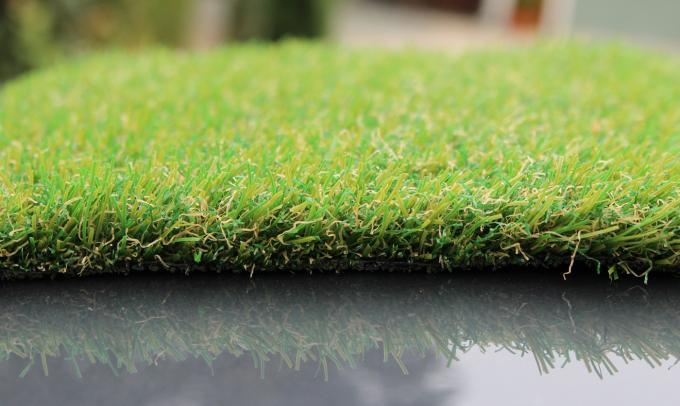 Pet Turf Indoor Outdoor Artificial Grass