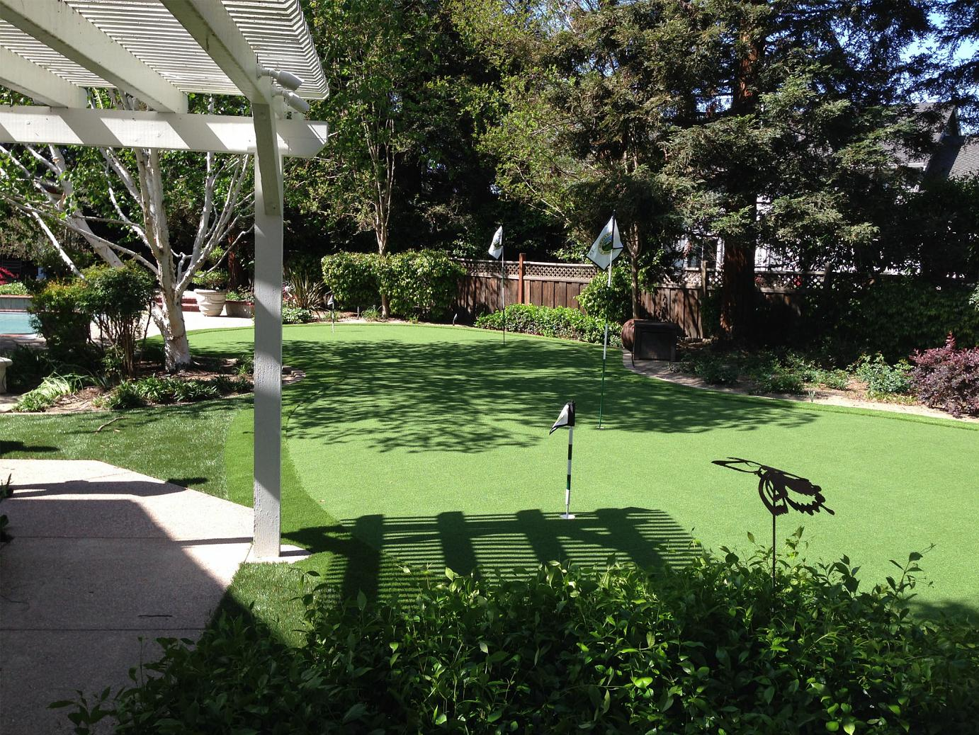 synthetic grass cost charlotte park florida landscape ideas - Synthetic Grass Cost