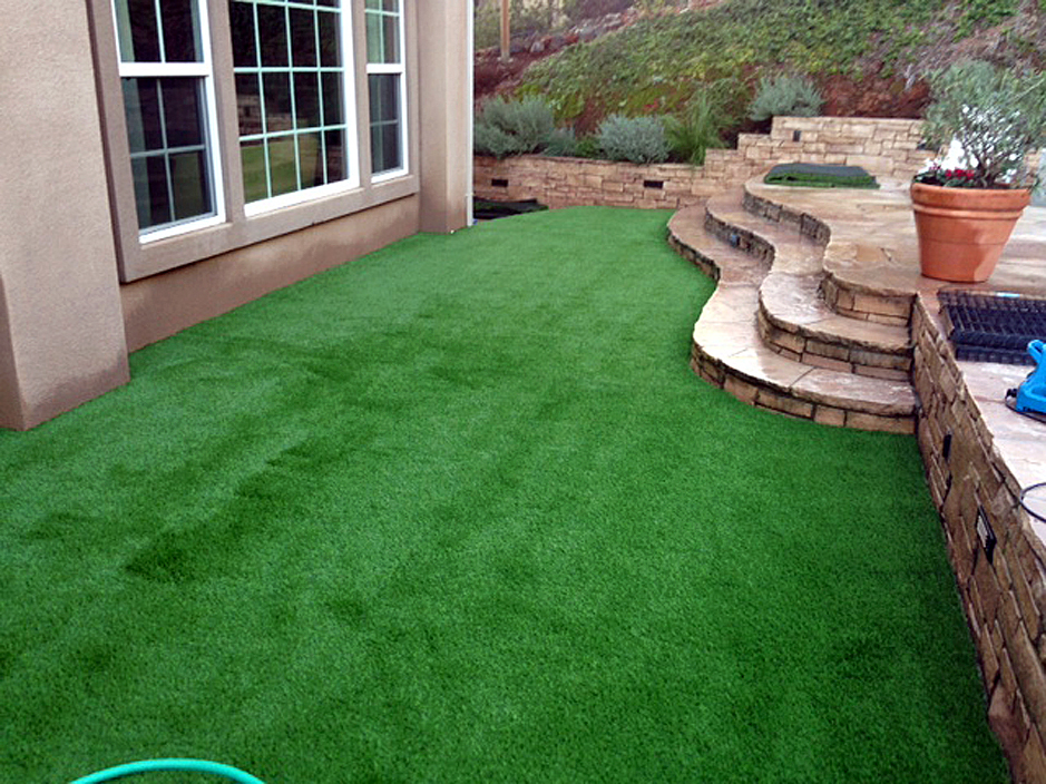 synthetic grass cost lehigh acres florida garden ideas beautiful backyards - Synthetic Grass Cost