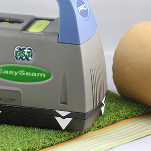 Artificial Grass Installation Seaming Set: 